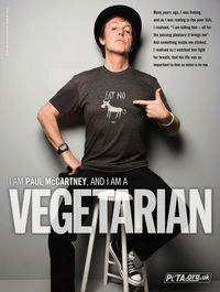 600-paul-mccartney-iamveg