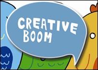 CreativeBoom1