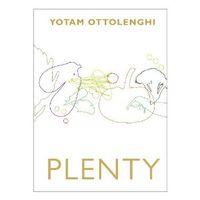 Yotam Ottolenghi Plenty
