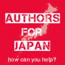 Authors-for-Japan