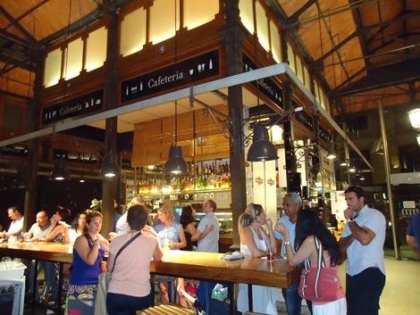 Mercado_de_San_Miguel