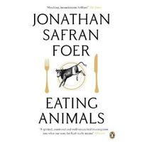 Eating_Animals