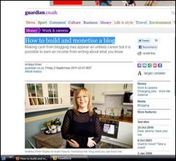 Guardian_column_Andrea_Wren