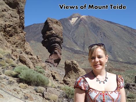 View_Mount_Teide
