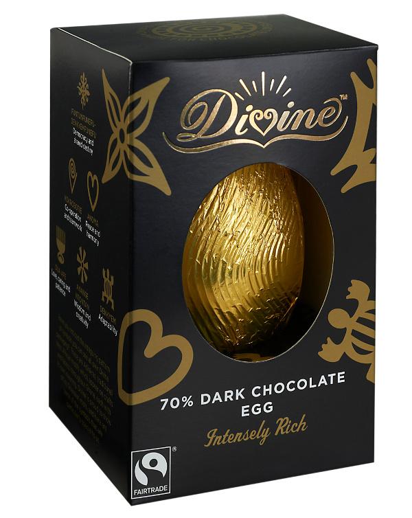 Divine-Dark-Chocolate-Easter-Egg