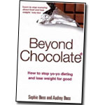 Beyondchocolate080906